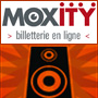 abbaye-celle-festival-83-var-logo-moxity-concert soirées musicales de l'abbaye de la celle Accueil logo moxity concert