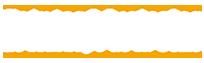 logo-20161 soirées musicales de l'abbaye de la celle Accueil logo home abbaye